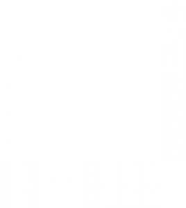PHARMACIE DES COMBES